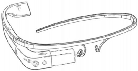 ¿Qué serán capaces de hacer las Google Glass? | VI Tech Review (VITR) | Scoop.it