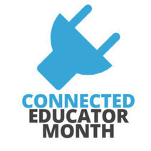 How To Grow As A Connected Educator - Edudemic   Alternative Professional Development   Scoop.it