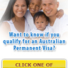 Immigration agent in Australia offer free assessment online