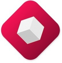 hyperoslo/Sugar | iPhone and iPad Development | Scoop.it