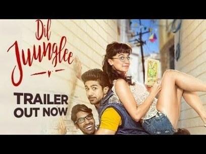 Bheja Fry movie download in hindi hd 720p kickass