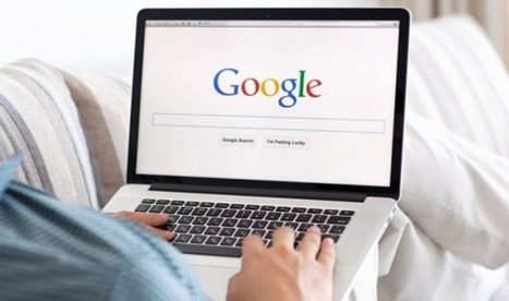 PPC Tips to Help Small Businesses sell more Products Online   Online Marketing Today   Scoop.it
