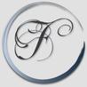 Fr3do-Webdesign-Wordpress