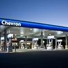 Chevron & Safeway