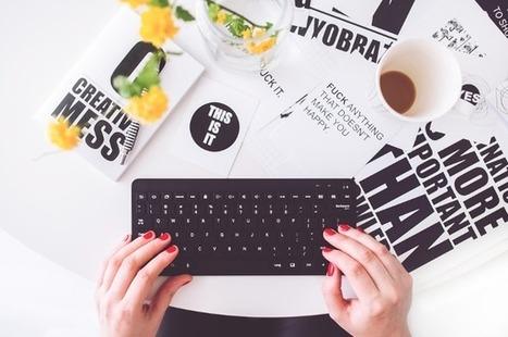 Les Z, ces indomptables du travail | Innovations pédagogiques numériques | Scoop.it