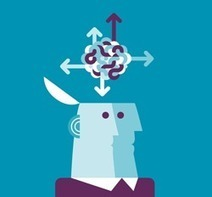What is Decidophobia?   Coaching Psychology for a Better Workplace   Scoop.it