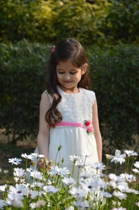 Bajrangi Bhaijaan 1 english sub 1080p hd movies