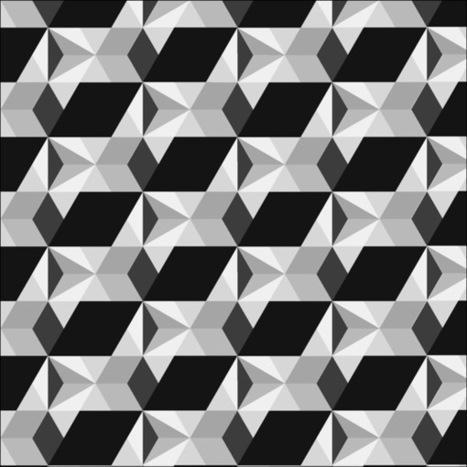 designcoding | Seamless Patterns | e-merging Knowledge | Scoop.it