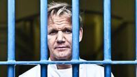 Another side of Lesley Riddoch: Ramsay behind bars…. | DJ.Womble Daily - Magazine | Scoop.it