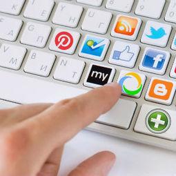 El hechizo de las redes sociales - La piedra de Sísifo | Educacion, ecologia y TIC | Scoop.it