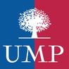 Rejoignez nous pour l'unité de l'UMP