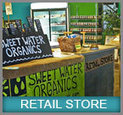 Sweet Water Organics - Urban Fish and Vegetable Farm - Milwaukee, WI | 30 Day Cleanse Your Life Challenge | Scoop.it