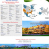 Montego bay vacation packages - GolfZoo.com