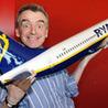 RyanAir-SW Airlines