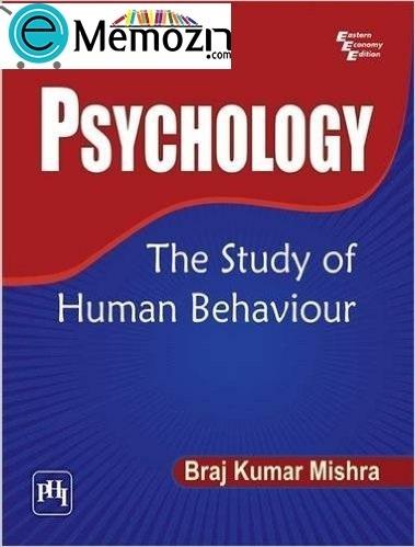 Psychology Books Online' in Online Book Rental | Scoop it