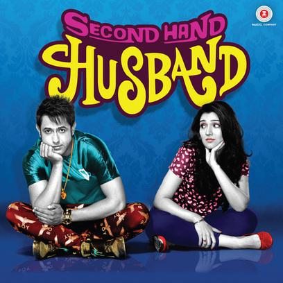 tangled full movie in hindi free download kickass