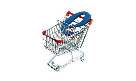 Les réseaux sociaux sont-ils indispensables au E-commerce ? - Webmarketing & co'm | Outils d'analyse du Social Media | Scoop.it