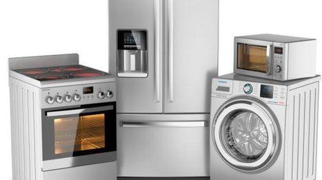 Una lavadora que compra su detergente y otros electrodomésticos asombrosos #internetdelascosas | E-Learning, M-Learning | Scoop.it