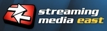 How to Choose an Enterprise-Class Video Encoder - Streaming Media | Multiscreen Video | Scoop.it