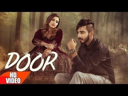 Door - Punjabi Song Hindi Lyrics With Meaning  sc 1 st  Scoop.it & Door\u0027 in Hits Punjabi Songs | Hindi Lyrics With Meaning