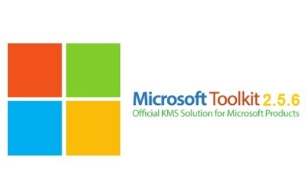 Microsoft Toolkit 2.5.6 Crack For Windows & Office Activator 2016   Driver Toolkit 8.5 Crack   Scoop.it