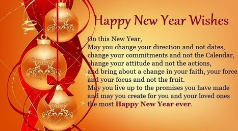 Happy New Year 2018 Ecards For Whatsapp Quotes About Your Son