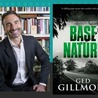 Book Reviews & Author Interviews
