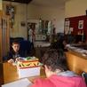 Agrupamento de escolas de Celeirós-concurso nacional de leitura