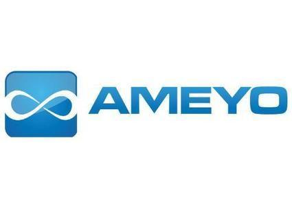 Vembu Technologies Selects Ameyo to Power Smarter Customer Experiences | Market News Release | Scoop.it