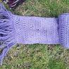 CrochetHappy