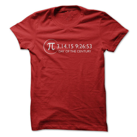LIMITED PRINT - Pi Day 2015! | 21st Century Concepts Math | Scoop.it