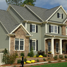 Home Renovation and Improvement Blogs