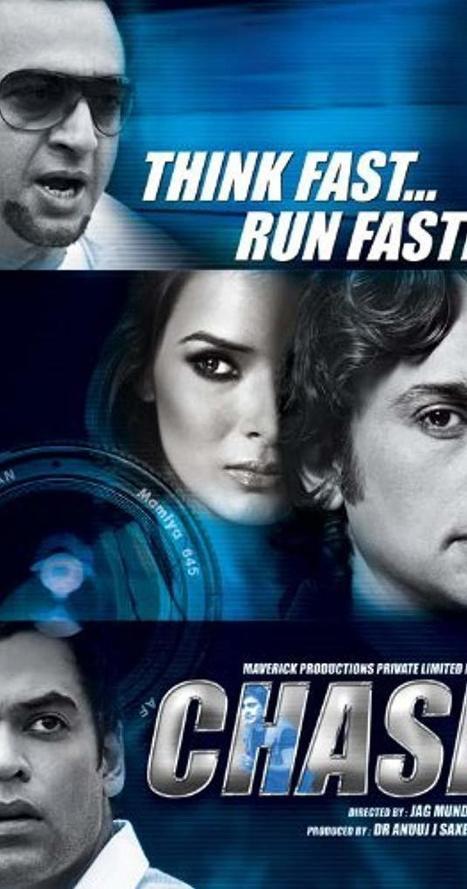 kuwari dulhan hindi movie download in 3gp form