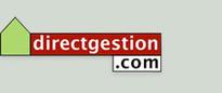 Immobilier de bureaux : l'Ile-de-France en difficulté sur le second semestre 2013 | Immobilier de bureaux : communication et marketing. | Scoop.it