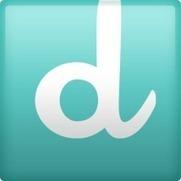 Concours Photo : Le QR code est partout ! - News | Digikaa | le webdesign | Scoop.it