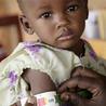 9RKO's Global inequalities learning