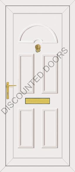 Discounted Doors   Scoop.it