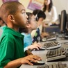 Using the Web in the classroom