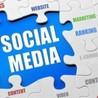 Learning by Social Media