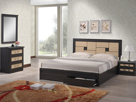 furniture store in bangalore\' in Home and Office Furniture ...