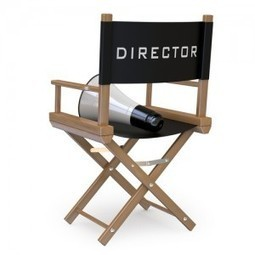 "Who's ""Directing"" Your Career? 