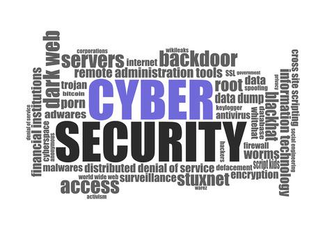 Cybersécurité: pourquoi il ne faut pas sous-estimer les menaces ...