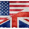 English links