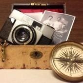 7 places insolites pour trouver des souvenirs de famille | Ecrire l'histoire de sa vie ou de sa famille | Scoop.it