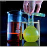 K-12 Science