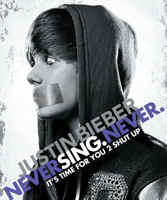 Buzz: Justin Bieber arrété par la police cette nuit !! | cotentin webradio Buzz,peoples,news ! | Scoop.it