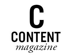 CONTENT CURATION  MAGAZINE (CCM)   Social Media Magazine(SMM): Social Media Content Curation & Marketing Strategies   Scoop.it