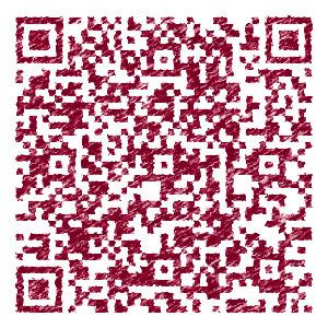 +100 Ideas Acerca de Cómo Utilizar los CódigosQR | Realidad Aumentada | VIM | Scoop.it