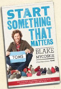 Start Something that Matters - Story Telling is Key | CK Golf Solutions Ltd | social branding | Scoop.it