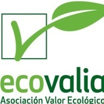La principal organización de agricultura ecológica cambia de ... | Agricultura ecológica y tintes naturales | Scoop.it